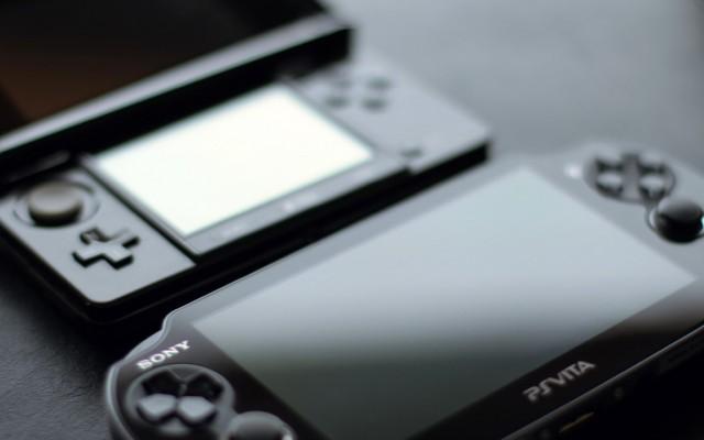 Nintendo-3DS-PS-Vita-e1454097894167